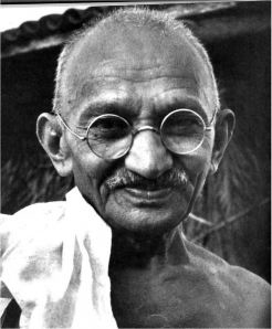 In the series of the greatest environmentalist of all time, one cannot pass Gandhi, not only was he most known for his nonviolence way of defeated enemies mainly. Visit the eco lifestyles store from buddha jeans and check out the books on Gandhi and the environment