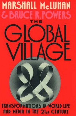 the-global-village-marshall-mcluhan